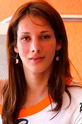 Valeria 2