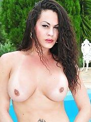 Rabeche Rayale