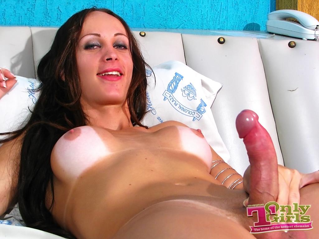 Jessica lovejoy porn gif