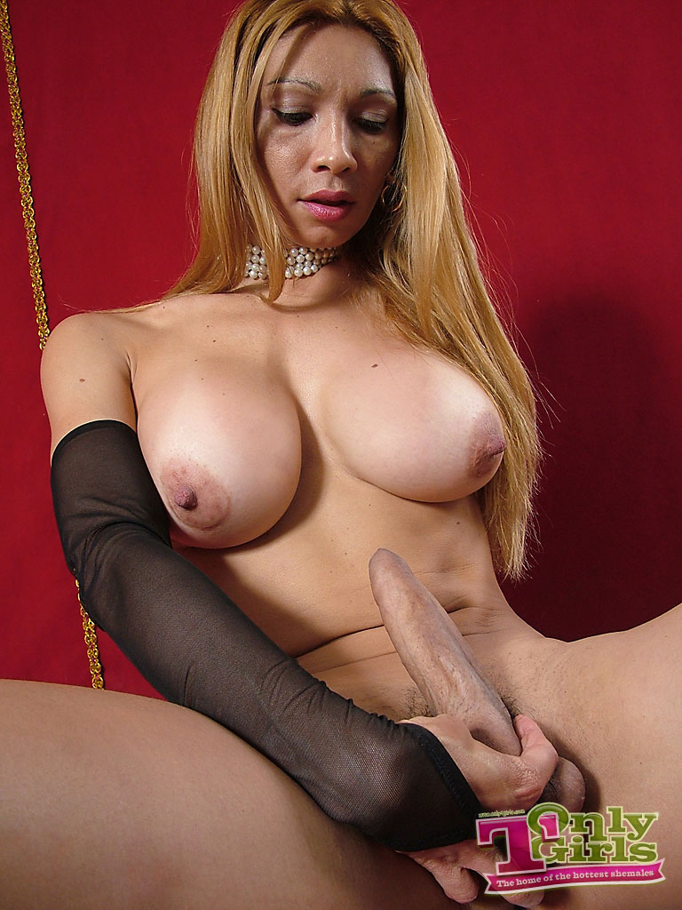Black lesbian stocking