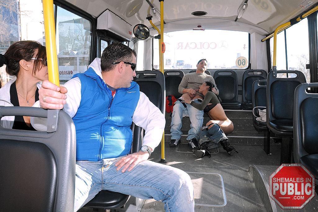 foto-seks-v-avtobusah