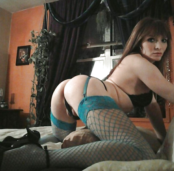 travesti ponferrada videos de chicas masturbandose