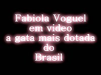 Fabiola Voguel Solo