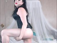 Maev Levangelista Dance