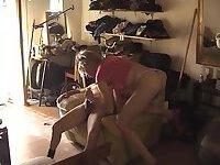 A Cam 4 Us by Chloe (allias chlotv on cam4)