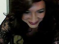 Maritza_tv webcam
