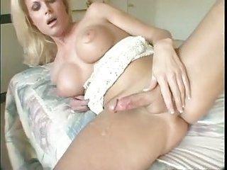 Masturbating Clips