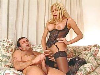 Dirty masturbating clips