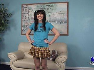 Archive: Bailey Jay 2010
